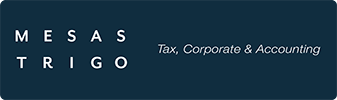 Tax, Corporate & Accounting